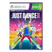 Just Dance 2018 Xbox360