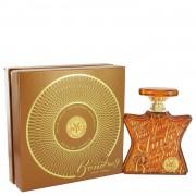 New York Amber by Bond No. 9 Eau De Parfum Spray 3.4 oz