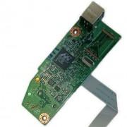 Управляваща платка HP P1102, втора употреба