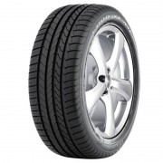 Goodyear Efficientgrip 205 55 16 91v Pneumatico Estivo