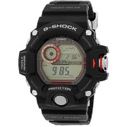 G-Shock Digital Grey Dial Mens Watch - Gw-9400-1Dr (G485)