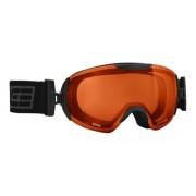 Masque de ski Salice 604 Luna BK/SONAR
