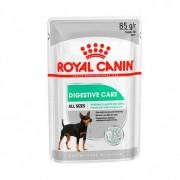 Royal Canin Digestive Care 85g