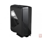 NZXT Phantom 820, no PSU, window side, black (CA-PH820-M1)
