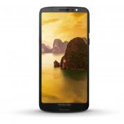Smartphone Motorola Moto G6 32GB -Azul