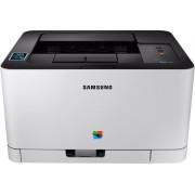 HP Samsung Xpress SL-C430W Colore 2400 x 600 DPI A4 Wi-Fi