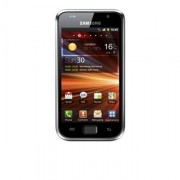 Samsung Galaxy S Plus (I9001) 8GB Metallic Black