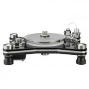 Vpi HR-X Turntable