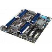Placa de baza Server Asus Z10PE-D16 Socket 2x 2011-3