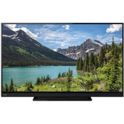 Toshiba TV TOSHIBA 55T6863DG (LED - 55'' - 140 cm - 4K Ultra HD - Smart TV)