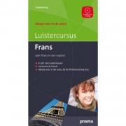 Prisma Luistercursus Frans