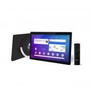 Tableta Allview Viva Home 17.3 inch FHD 1.5 GHz Quad Core 2GB RAM 32GB flash WiFi Black