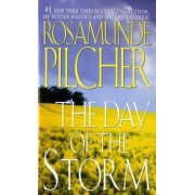 The Day of the Storm by Rosamunde Pilcher