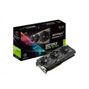 Asus ROG-STRIX-GTX1070TI-A8G-GAMING GeForce GTX 1070 Ti 8 GB GDDR5