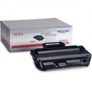 Тонер касета за Xerox Phaser 3250 Hi-Cap Print Cartridge (106R01374)