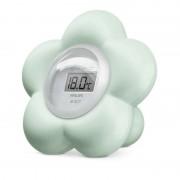 Philips Avent digitalni termometar mint