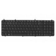 Tastatura laptop HP dv9000