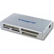 Cititor carduri Integral USB MULTI CARD accepta SDHC si SDXC