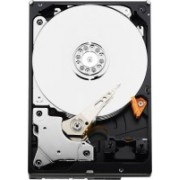 WD Caviar Green 2 TB Desktop Internal Hard Disk Drive (WD20EZRX)