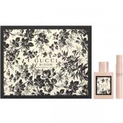 Gucci Bloom Nettare di Fiori Комплект (EDP 50ml + EDP 7.4ml) за Жени