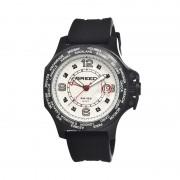 Breed 4504 Columbus Mens Watch