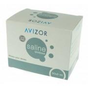 Prolens AG Avizor Saline Unidose 30x5ml