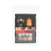 Contour Technic Correct Set & Go Contour Kit