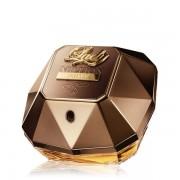 Paco Rabanne Lady Million Privé 30 ML Eau de Parfum - Profumi di Donna