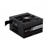 CORSAIR CP-9020131-EU
