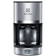 Electrolux EKF7500