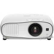Epson EH-TW6700 FHD 3D projektor