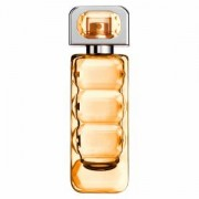 Boss Hugo Boss Boss Orange Woman edt 30ml