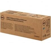Dell 593-11145 - YX24V - 5PR32 toner cian