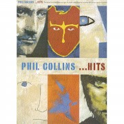 Wise Publications Phil Collins: ...Hits