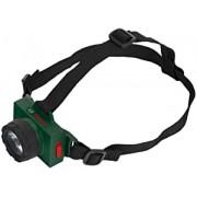 Jucarie Lanterna pentru cap - Bosch NEW