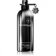 Montale Steam Aoud парфюмна вода унисекс 100 мл.