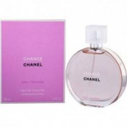 Chanel Chance eau tendre - eau de toilette donna 100 ml vapo