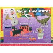 Micul inventator