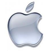 Apple Mac Mini Wireless Upgrade Kit scheda di rete e adattatore