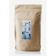 GAL Kollagén Peptidek 300 g