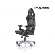 Playseat Office Seat Chair Black OS.00040
