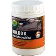 Metrum Buldok Pro čistá jezírka 0,5kg