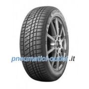 Kumho WinterCraft WS71 ( 225/60 R18 104H XL )