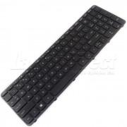 Tastatura Laptop HP 350 G1 cu rama + CADOU