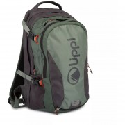 Mochila Intense 24 Backpack Lippi Verde