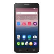 Telefon Mobil Alcatel 5070D Pop Star, Dual SIM, 4G, Black