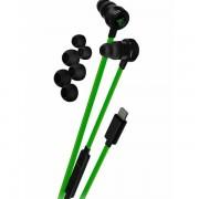 Razer Hammerhead for iOS – Digital Gaming Music In-Ear Headset - EU Packaging RZ04-02090100-R3G1