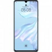 Smartphone Huawei P30 128GB 8GB RAM Dual Sim 4G Breathing Crystal