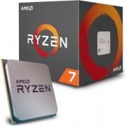 Procesor AMD Ryzen 7 1700X (Octa Core, 3.4 GHz, 20 MB, sAM4) bez hladnjaka