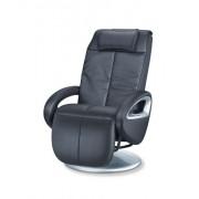 Beurer Massagefåtölj-/stol MC 3800 Deluxe
